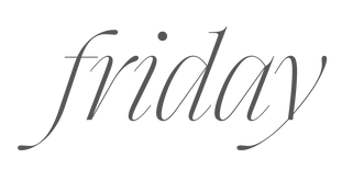 friday-logo2.png