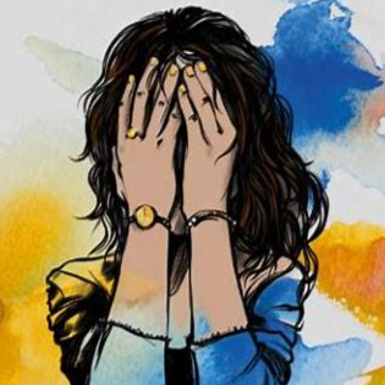 trauma en hechtingproblematiek