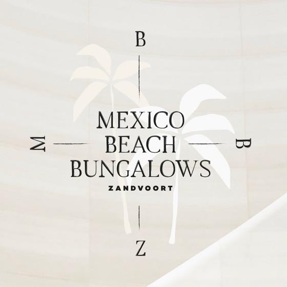 mexico_beach_bungalow_edited.jpg