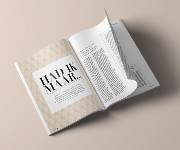 tijdschriften-Libelle-03.jpg