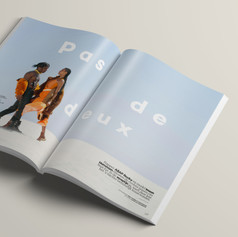 tijdschriften-Glamour-01.jpg