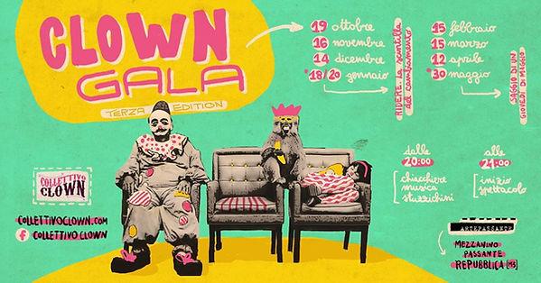 clown gala 2019.jpg