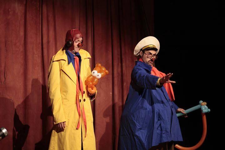 clown gala2