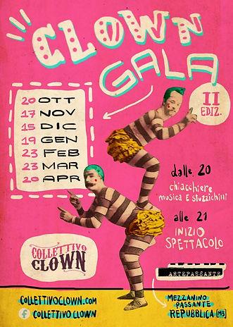 clown gala 2018.jpg
