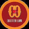 Logo_Adesivo_1.png