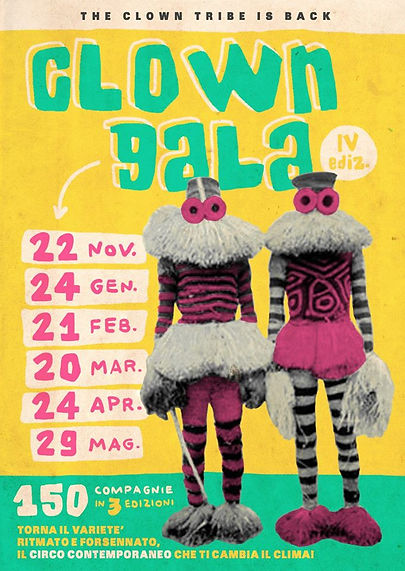 clown gala2.jpg