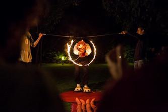 burrasca tigre (2).jpg