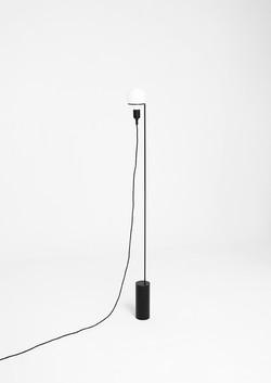 Alto lamp