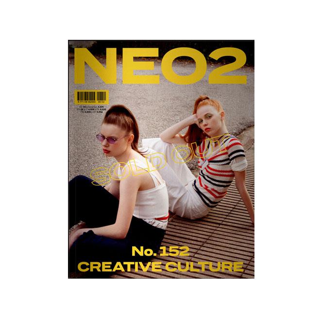 Revista Neo2 n152
