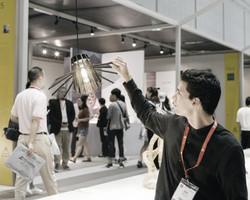 East Design Show Shanghai, China