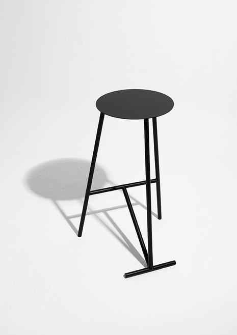 Hat stool