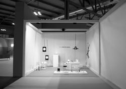 Salone Satellite 2017 Milan, Italy