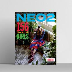 Neo2 Nº156