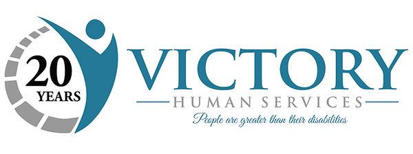 VictoryHS-New Logo.jpg