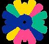 WOW JCC logo.png