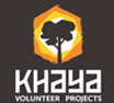 Enroll in one of Kahaya Volunteer Projects many programs across Southern Africa for the experience of a lifetime