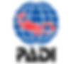 PADI is the biggest dive federation in the world and offers everything from novice courses to technical specialities