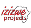Izizwe Projects is a NPO focussed on the Walmer Township in Port Elizabeth, enroll as a volunteer and make a difference for the South African community