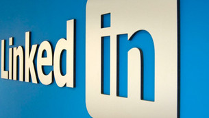 The Top 5 Reasons I Use LinkedIn Every Day