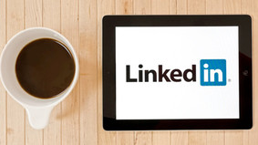 5 Reasons I Use LinkedIn Every Day
