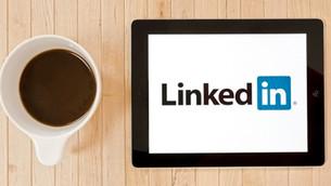 5 Reasons I Use LinkedIn Every Day
