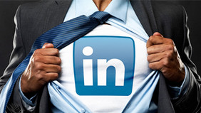 3 Reasons Why LinkedIn Is A Killer Content Platform