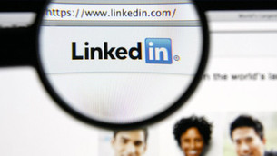 You Have To Do These 3 Things On LinkedIn Right Away