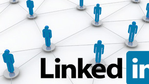 Top 3 Tips For Using LinkedIn For Small Businesses
