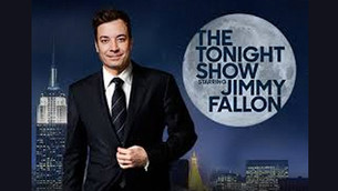Jimmy Fallon Is A Social Media Genius - AND A Nice Guy!