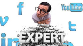 Beware The Nextperts: The Next Generation Of Social Media Experts