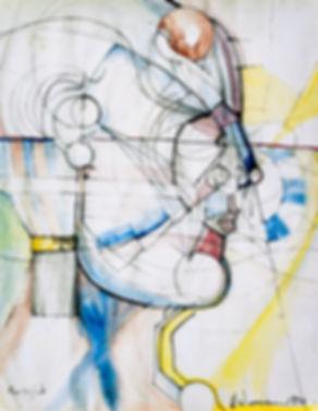 Newman-Farsight-print.jpg