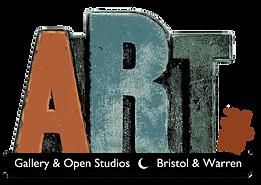 ArtNight-Logo.png