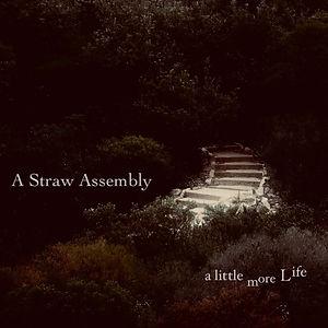 ASA - a little more life.jpeg