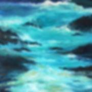 OceanRhapsody2.jpg