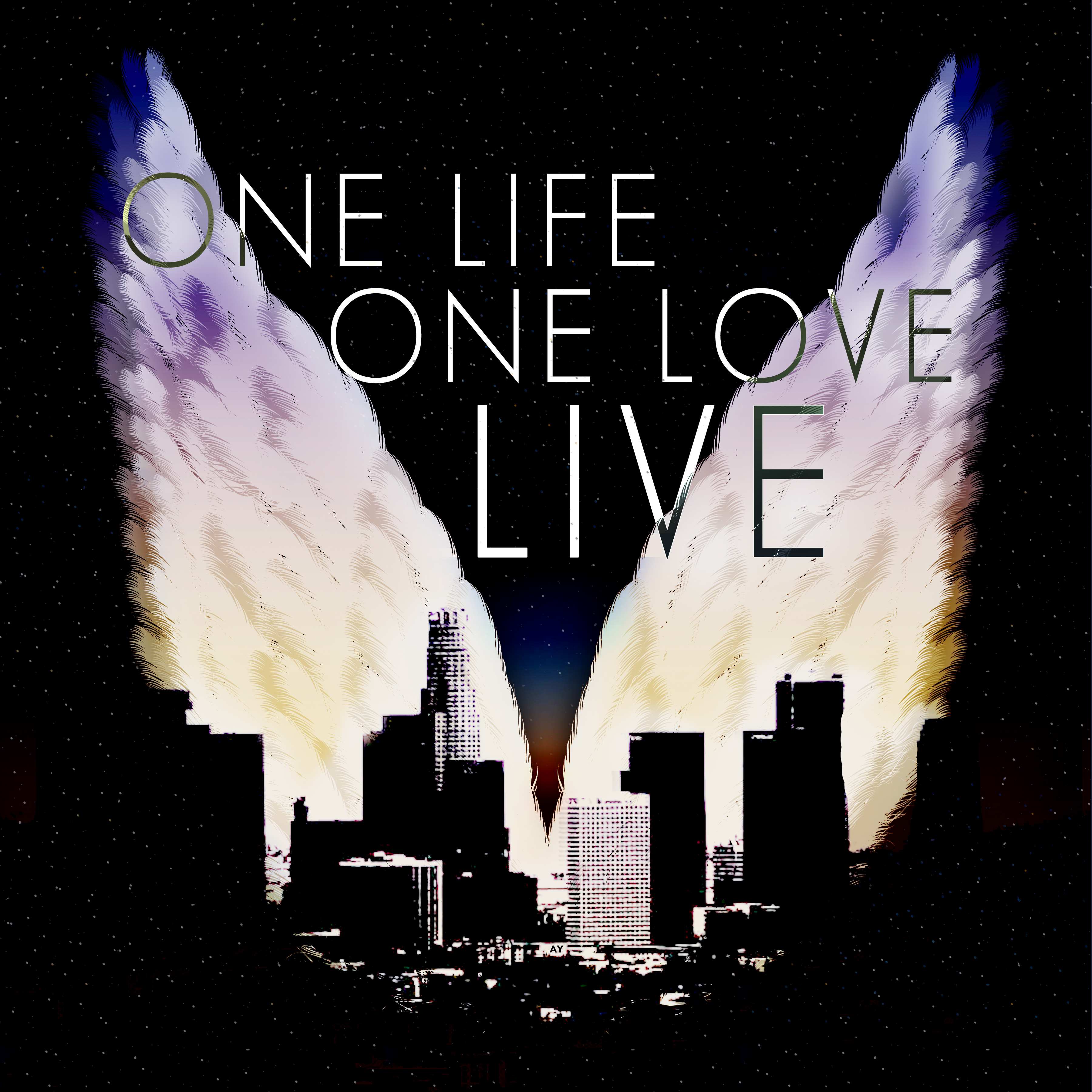 30 Seconds to Mars City of Angels