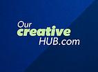 Creative Hub-02-02.png