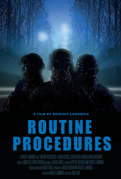 routineprocedures1