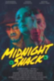 midnightsnack.jpg