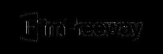 filmfreeway-logo-hires-black-b2feab54f33626fda3ae49bda76a974b.png