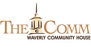 WaverlyCommunityHouse_logo.png