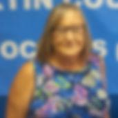 Debbie_edited.jpg