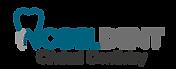 logo-nobeldent-2018-2.png