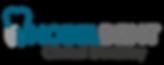 logo-nobeldent-2018-1.png