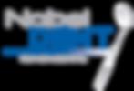 Logotipo-nobel-dent.png