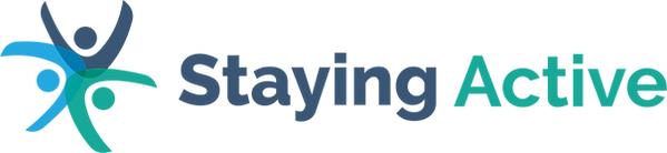 Staying Active Logo_CMYK_horizontal.png