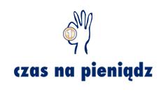 XIX Międzynarodowa Naukowa Konferencja Zarządzania Finansami