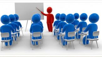 Seminarium: Wyzwania i bariery w pracy biegłego z zakresu wyceny przedsiębiorstw