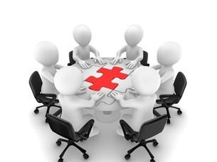 Zebranie Zarządu