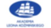 logo ALK.PNG