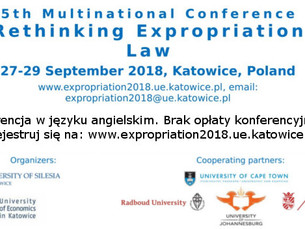 5th Multinational Conference